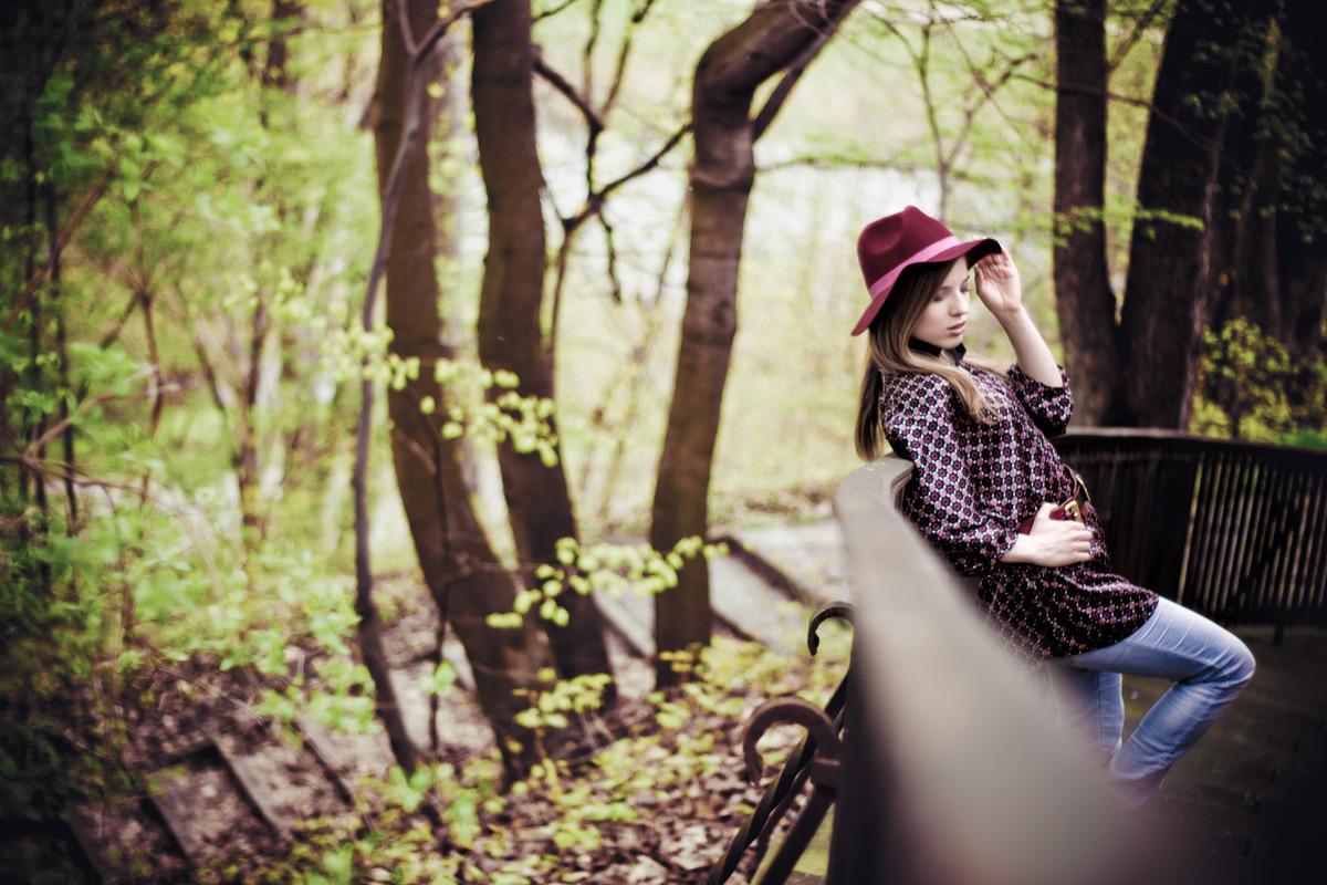 Kreatywna Freelancerka Fotografia, sesja kobieca, kobieca sesja zdjęciowa, portret, sesja portretowa, fotografia kobieca, fotograf Warszawa